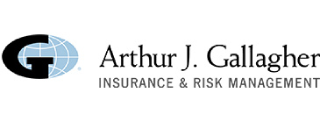 Arthur J Gallagher, Errors and Omissions Liability Insurance